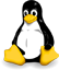 linuxkl